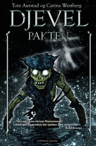 Djevelpakten_omslag.indd
