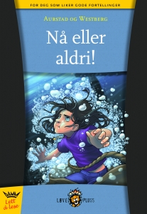 Aurstad_NaEllerAldri_Leselove