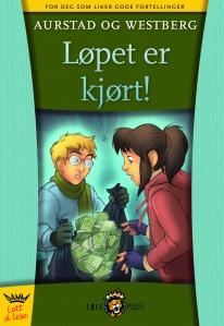 LopetErKjort_Love pluss