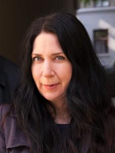 Carina Westberg2-Eigil Korsager